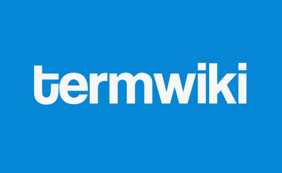 termwiki